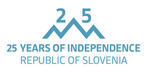 25-years-of-independance-RS